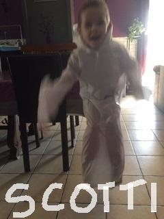 Scotti-1