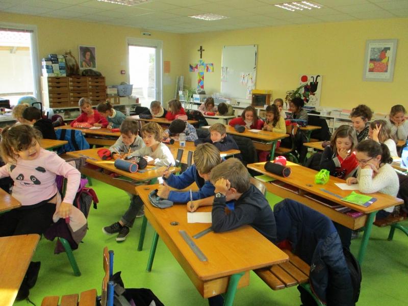 en classe (2)